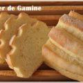 牛乳を使用したパン作り(前編)