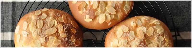 千葉県市川市行徳の手作りパン教室アトリエドギャミーヌ