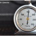 【電気オーブン】設定温度まで上がるか測定!